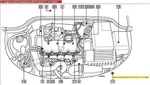 engine speed sensor diagram location vw jetta tdi fixya tdisline 486 jpg