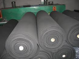 l200 foam sheet extruded crosslinked polyethylene foam sheet buy crosslinked