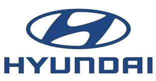Hyundai Logo PNG Photo Vector, Clipart, PSD - peoplepng.com