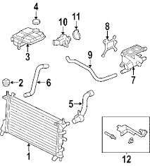 dodge durango 2004 fuse box diagram dodge image about dodge stratus fuse box location on dodge durango 2004 fuse box diagram