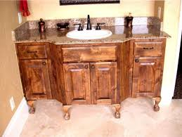 Custom Kitchen Cabinets Dallas Extraordinary L And L Solid Custom Cabinets Solid Custom Cabinets