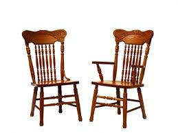 amish dining chair. Pressback Amish Dining Room Chairs Zoom Chair