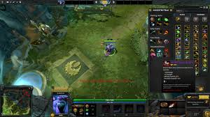 12 dota life lessons i learned from 12 years of gaming thesmartlocal