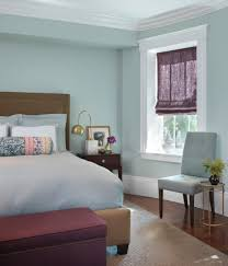 Plum Coloured Bedroom 21 Bedroom Wall Colours Decorating Ideas Design Trends