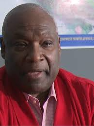 Former police commissioner discusses being fired and Desousa ...