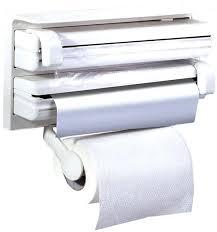kitchen dispenser kitchen triple paper dispenser white kitchen towel dispenser argos