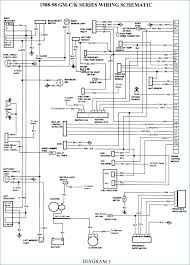 1987 chevy truck wiring diagram notasdecafe co