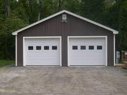 two car garage ideas uk