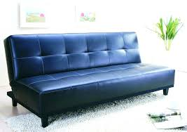 Funky Couches Furniture Cool Couches Lovely Cool Couches Cool