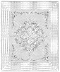 Benartex Wholecloth Quilts by Holice Turnbow from Christian Lane ... & Whole Cloth Quilt Tops - Christian Lane Quilters - We Baste Pre-printed  Whole Cloth Quilt Tops Christian Lane Quilters -Tops Benartex Hand Quilters  - We ... Adamdwight.com
