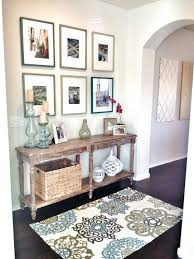 entry foyer furniture. Entry Room Ideas Foyer Decor Furniture S