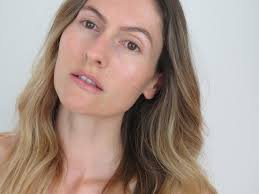 master the art of no makeup makeup how to look like you