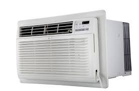 air conditioner wall units review 10 000 btu 230v through the wall air conditioner with heat wall
