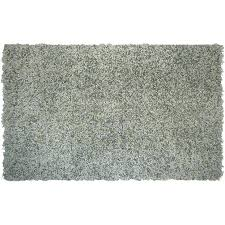 zerorez cost low cost area rugs low cost area rugs s s cost of cleaning area rugs