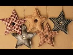 Best 25 No Sew Projects Ideas On Pinterest  No Sew Crafts Diy Christmas Fabric Crafts To Make