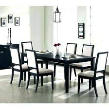 small marble dining table breathtaking white round tables for small dining table sets sydney kitchen