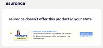 progressive insurance quote insurance s even on the internet technicat on a um