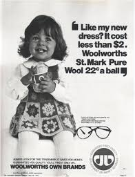 baby advertising jobs the woolworths story woolworths group