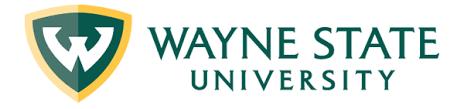 Wsu Logo - Clayton & McKervey - Clayton & McKervey