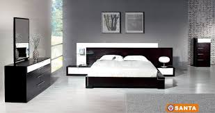 Full Size of Bedroom:best White Contemporary Bedroom Furniture Modern Nice  Awful Image Bedroom Ashley ...