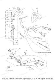 Toyota echo engine parts diagram jeep wiring harness problem