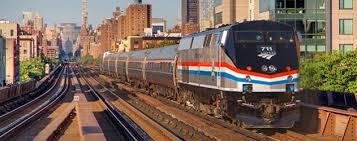 Amtrak Guest Rewards The Complete Guide Nerdwallet