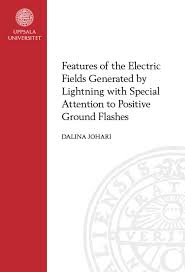 new phd theses department of engineering sciences uppsala  new phd theses