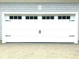 garage door section garage door section replacement panel garage door sections s