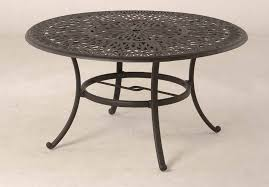 incredible round glass patio table set fresh pic for outdoor top replacement trend and iris ideas