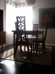hollywood regency style furniture. Hollywood Regency Style. New (Old) Chairs. Style Furniture L