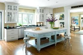 kitchen island table on wheels. Delighful Table Kitchen Island Table On Wheels Roll Around  Cute  With E