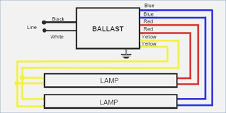 t12 ballast wiring diagram wiring diagram 2 Lamp T12 Ballast Wiring Diagram t12 ballast wiring diagram 3