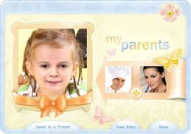 Babymaker What Will Your Baby Look Like