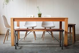 dining tables room and board dining table room and board extension table astonishing ideas room