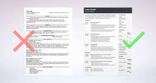 Technical Writer Resume Sample Luxury Project Manager Resume Sample ...