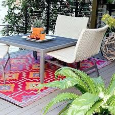 new polypropylene outdoor rugs and waterproof