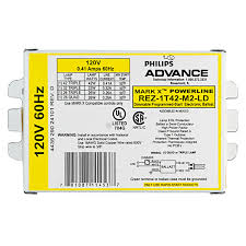 advance mark 10 ballast wiring diagram wiring diagrams advance rez 1t42 m2 ld fluorescent ballast mulap hid ballast wiring diagram