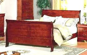 full size of ashley north s king sleigh bedroom set trishley california size sets smart home