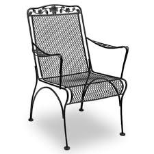 metal mesh patio chairs. Unique Metal Mesh Patio Chairs Throughout Metal Mesh Patio Chairs I