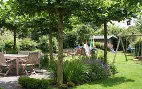 Gartengestaltung Kinderfreundlich Bilder