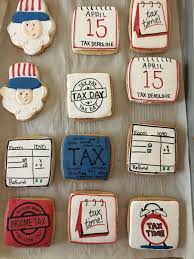 Pin by Priscilla Gregory on Tax day | Tax day, Tax deadline, Tax time