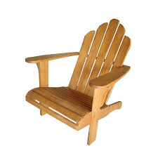 mimosa cape cod adirondack timber chair warehouse provincetown cape cod map house cape cod