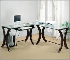 contemporary office desks. delighful desks contemporary office desks for home desk glass top regarding modern  u2013 home furniture inside contemporary office desks