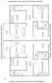 ... Semi Detached Bungalow House Plans Best Of 2 Bedroom Semi Detached  Floor Plans Best Two Bedroom ...