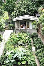 office garden design. Small Garden Design Ideas Vegetable With Shed Office Front Low Maintenance