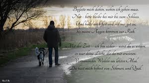 Abschiedssprüche Tod Hund Gute Bilder
