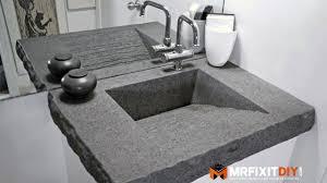 full size of sink trough sink bathroom vanity doubled for vanitymodern vanitytrough cozy trough sink