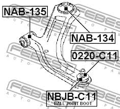 Scion xb door wiring diagrams as well wiring diagram for 2009 ford crown victoria also 2013