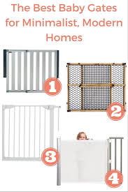 best  retractable baby gate ideas only on pinterest  diy