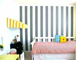 Striped painted walls Decor Striped Painted Walls Stripe Painting Ideas Grey Striped Paint Walls Ideas Stripe Painting Ideas Vertical Pictures Of Horizontal Striped Painted Walls Imwithvalentineclub Striped Painted Walls Stripe Painting Ideas Grey Striped Paint Walls